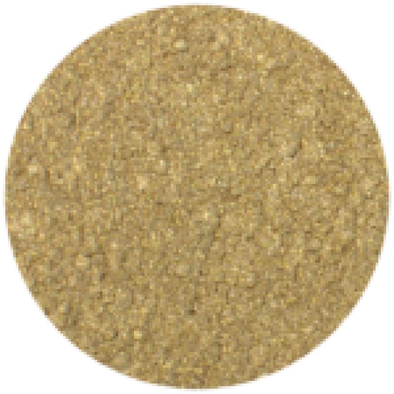 109 Старое золото